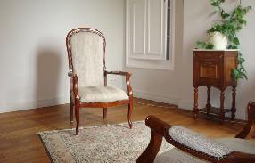 Cabinet de psychothérapie ARLON