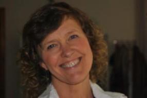 Françoise Pirson Psychologue Psychothérapeute MARCINELLE
