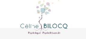 Bilocq Céline LIEGE