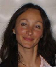 Isabelle Alpi BRUXELLES