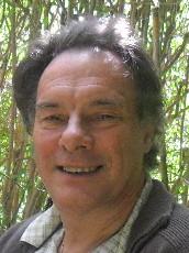 Marc Gyselinx: Psychothérapeute: Thérapies Analytiques et EMDR AUBLAIN