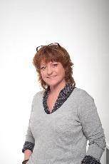 Patricia Volvert THEUX