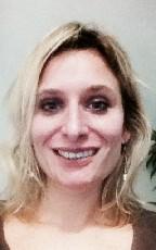 Melina Castiaux  BRAY