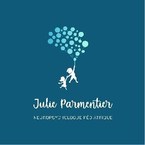 Julie Parmentier QUAREGNON