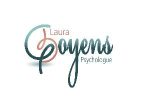 Goyens Laura WANZE