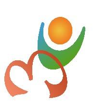 logo HAUREZ Mélanie Psychologue