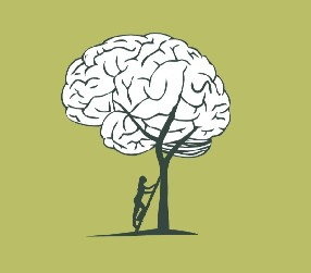 Muriel van den Broek - Neuropsychologue ANHEE