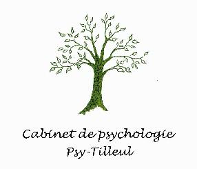 Stéphanie Petry - Psytilleul MONTIGNY LE TILLEUL