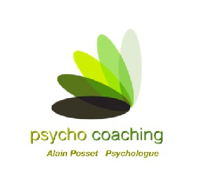 PSYCHO COACHING/ Alain Posset Psychologue ANDERLUES