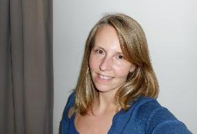 Coenen Patricia WAVRE