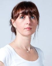 Andreea Dale SCHAERBEEK
