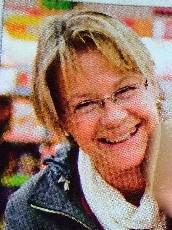 Claire Van de Merckt DION VALMONT