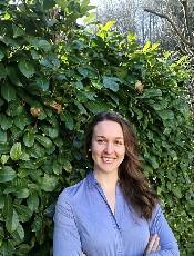 Florine Bruch Neuropsychologue MALONNE