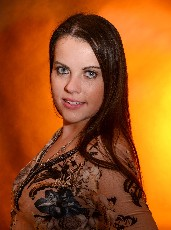 Jade Kneepkens psychologue et psychothérapeute LIEGE