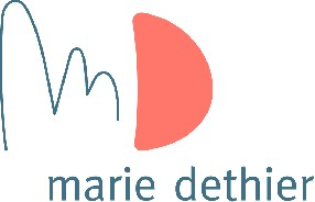 Marie Dethier LIEGE