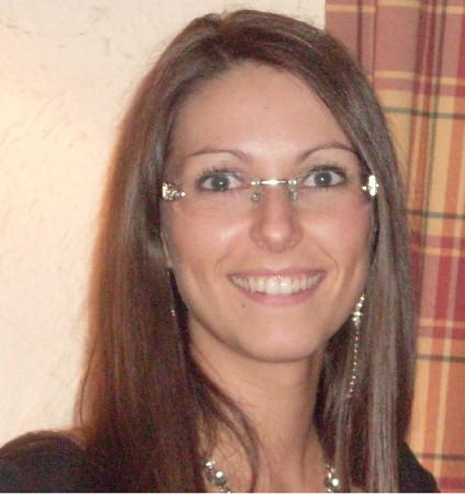 Clémentine BODSON  - Psychologue à STAVELOT -  SPA  et TROIS-PONTS STAVELOT