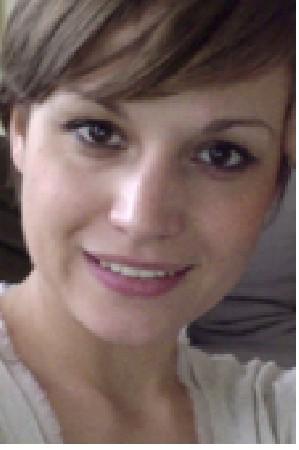 Mélanie Saeremans  WOLUWE ST LAMBERT