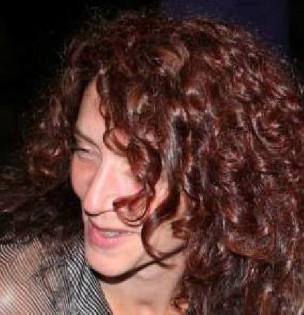 Nathalie Lawalrée